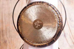 Gong workshop: zoznámenie sa s gongom (Bratislava) @ Anima Centrum   Bratislavský kraj   Slovensko