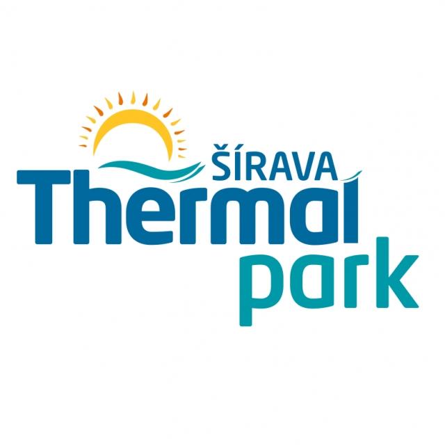 sirava2 logo
